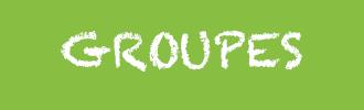 Sorties Groupes et sortie scolaires Maine et Loire